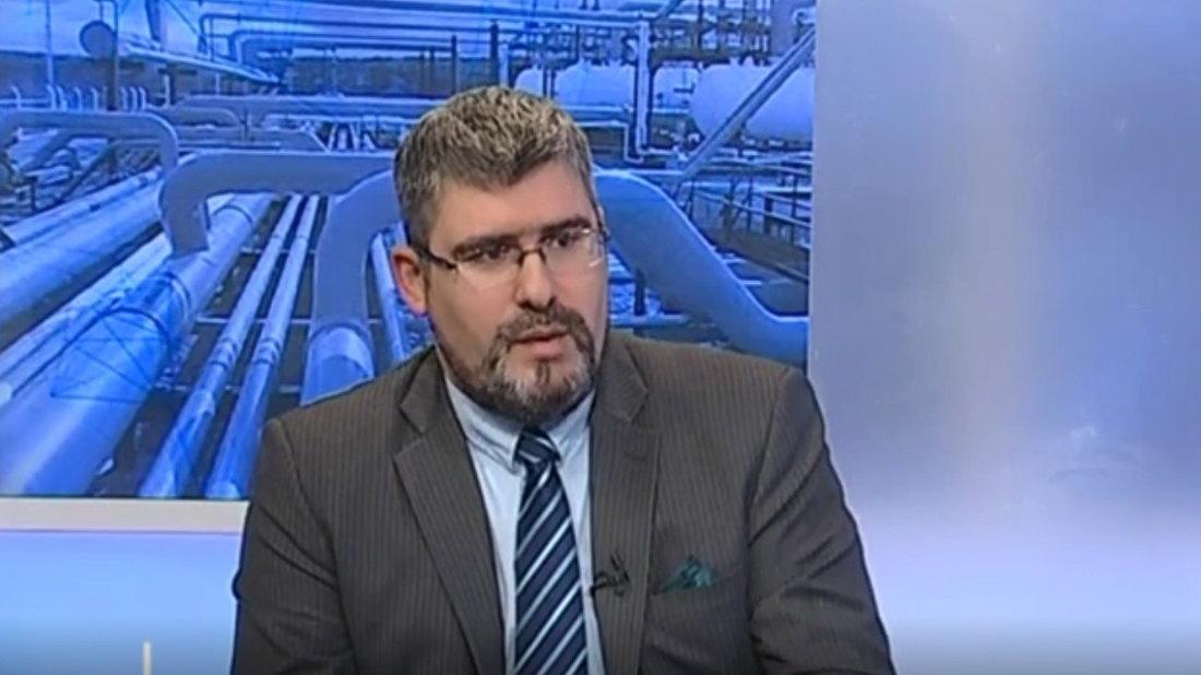 Starović: Najava Srba o napuštanju prištinskih institucija potpuno opravdana