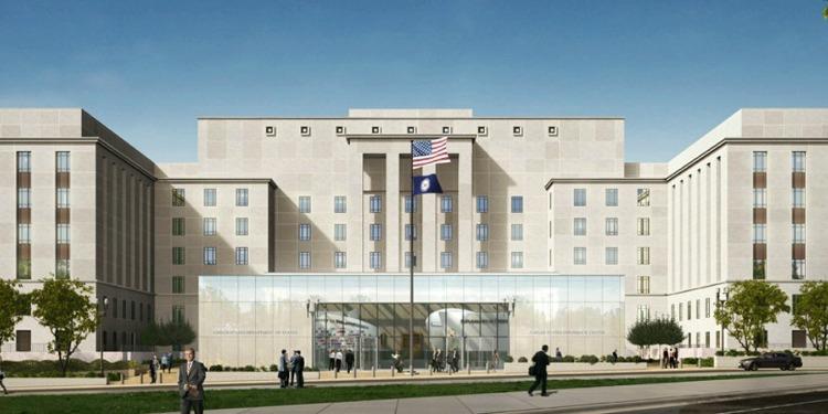 Američke diplomate: Rešenje pitanja Kosova zavisi od lidera