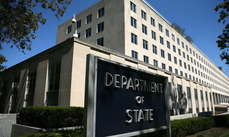 Stejt Department kritikovao Osmani zbog akcija na severu