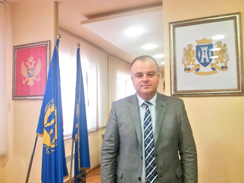 Čelnik Herceg Novog pozvao građane Srbije i BiH da dođu u što većem broju