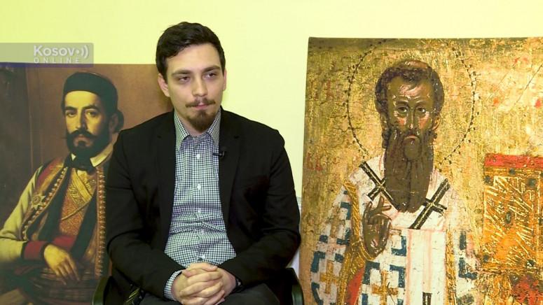 Strahinja Đorđević, čovek kome je posao vredniji od operacija na srcu