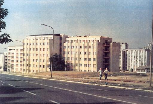 Karantin zona se zatvara 30. maja, vraća se mera 14-dnevne samoizolacije