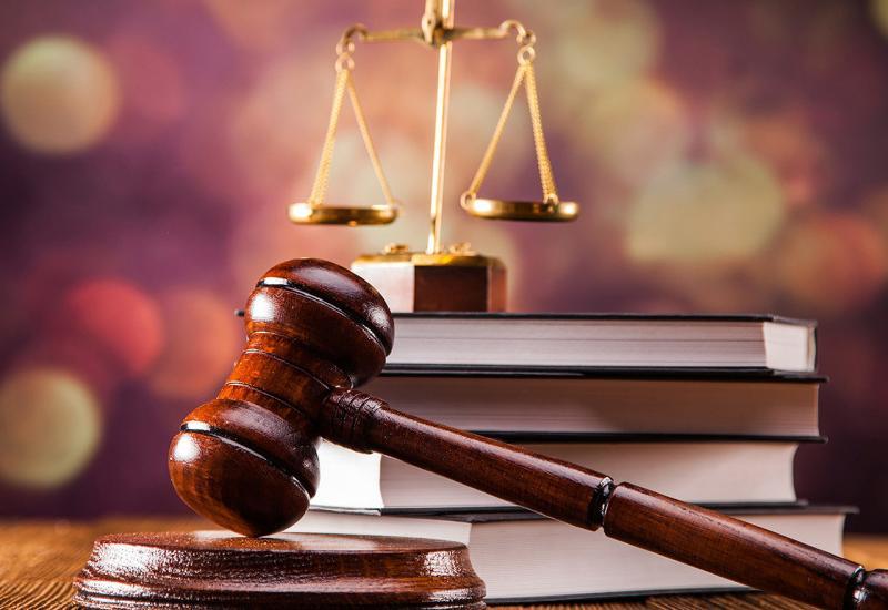 Optužnica protiv Jašarija, osumnjičenog za ubistvo bebe