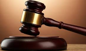 Gaši: Optužnice Spec. suda u narednih nekoliko sedmica