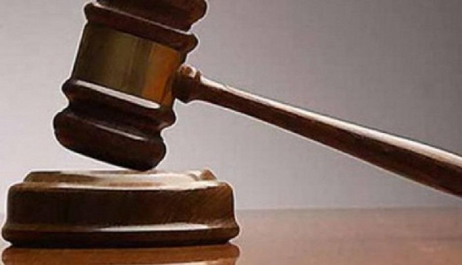 Sud u Prištini osudio više osoba zbog terorizma u Siriji
