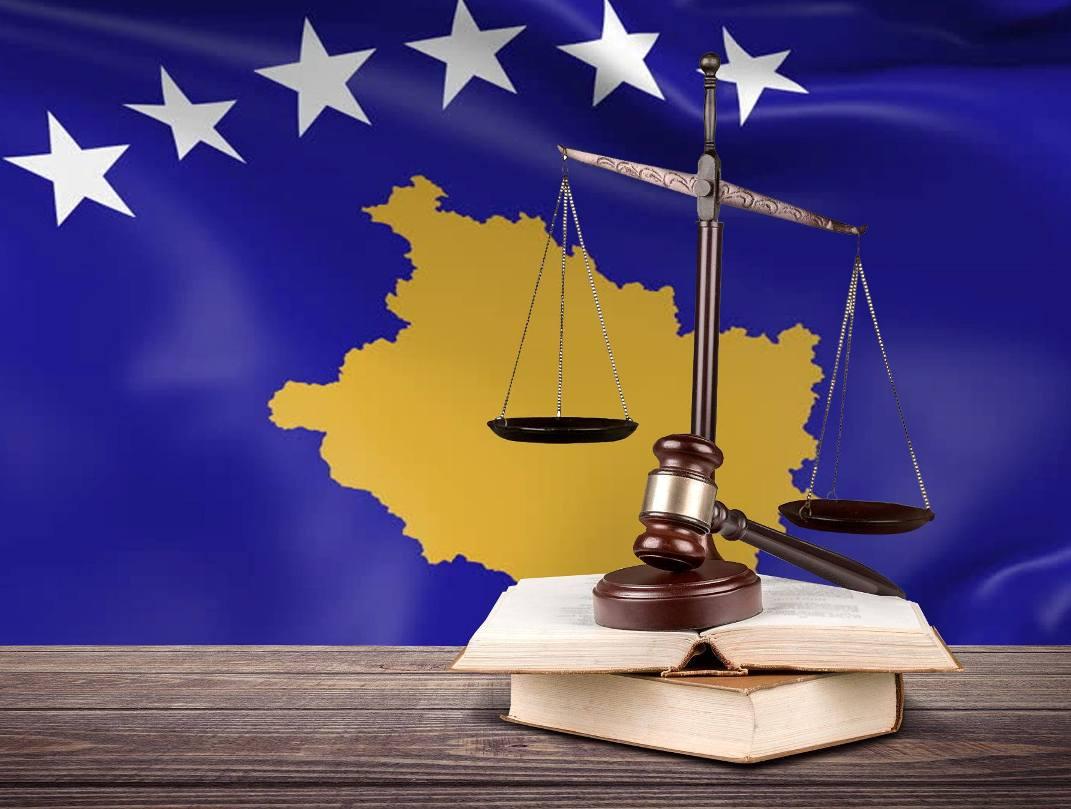 Kabašić: Ruski državljani kažnjeni sa po 250 evra