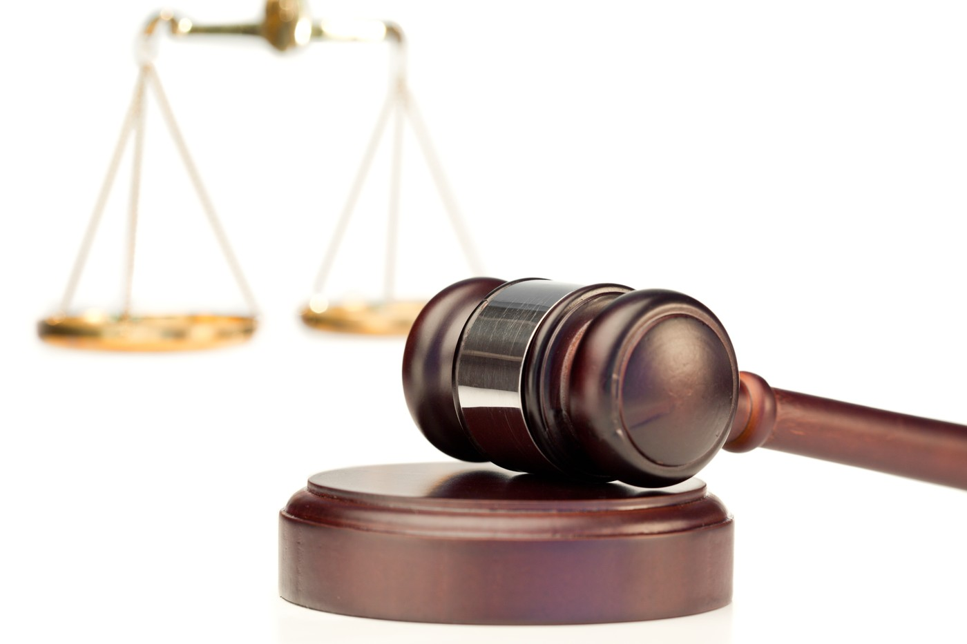 Još dva poziva za saslušanje od Specijalnog suda