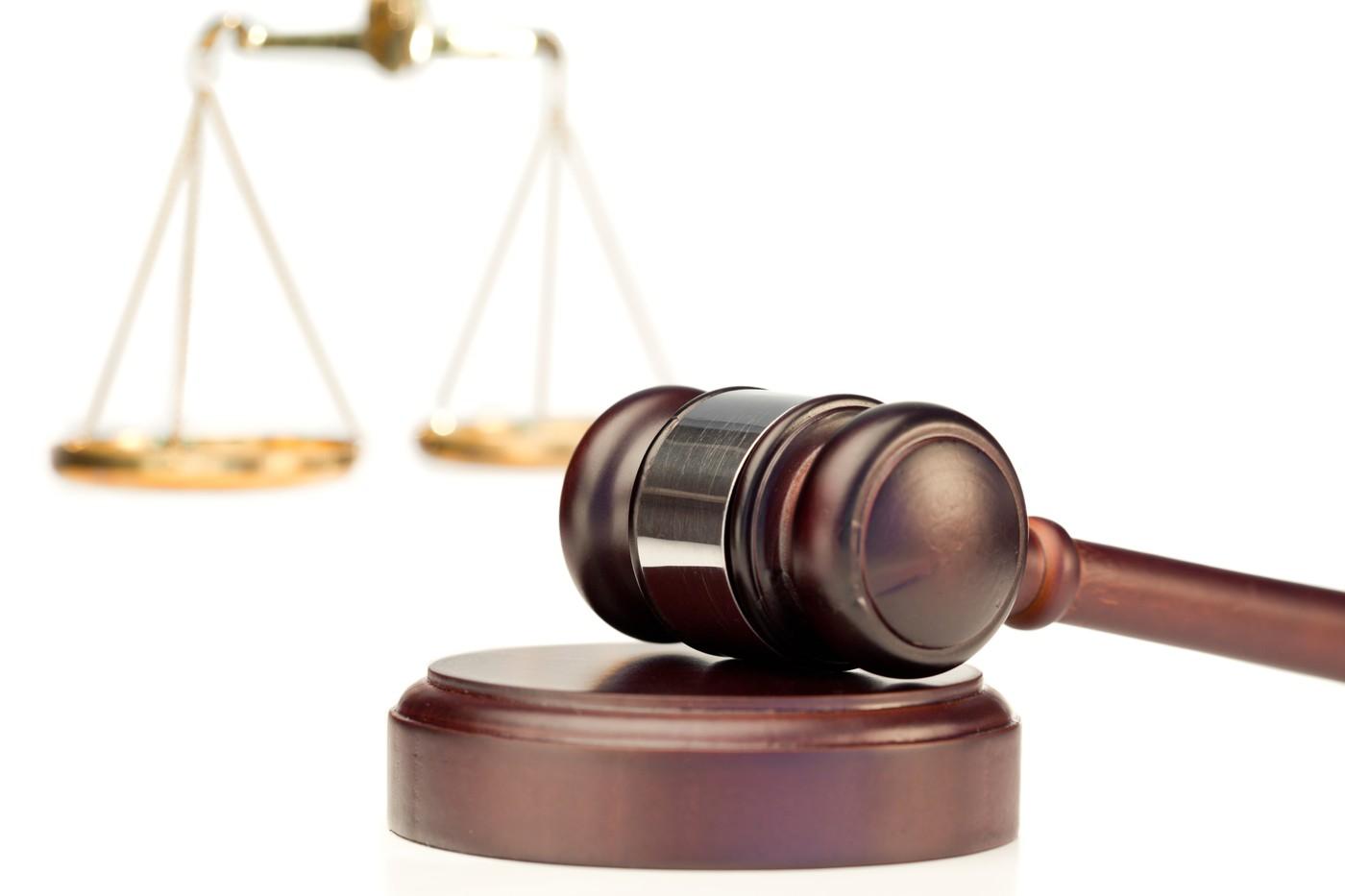 Francuz Nikolas Giju sudija za prethodni postupak Specijalnog suda