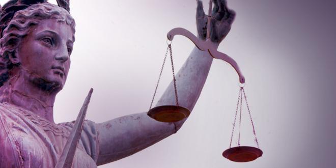 Saradnja tužilaca Srbije i Belgije
