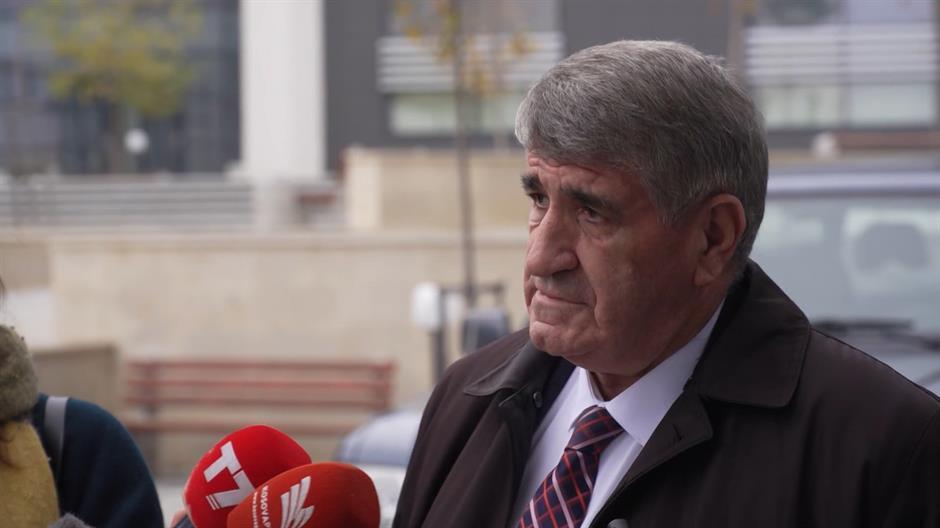 Hodža: U toku istraga o deportaciji turskih državljana