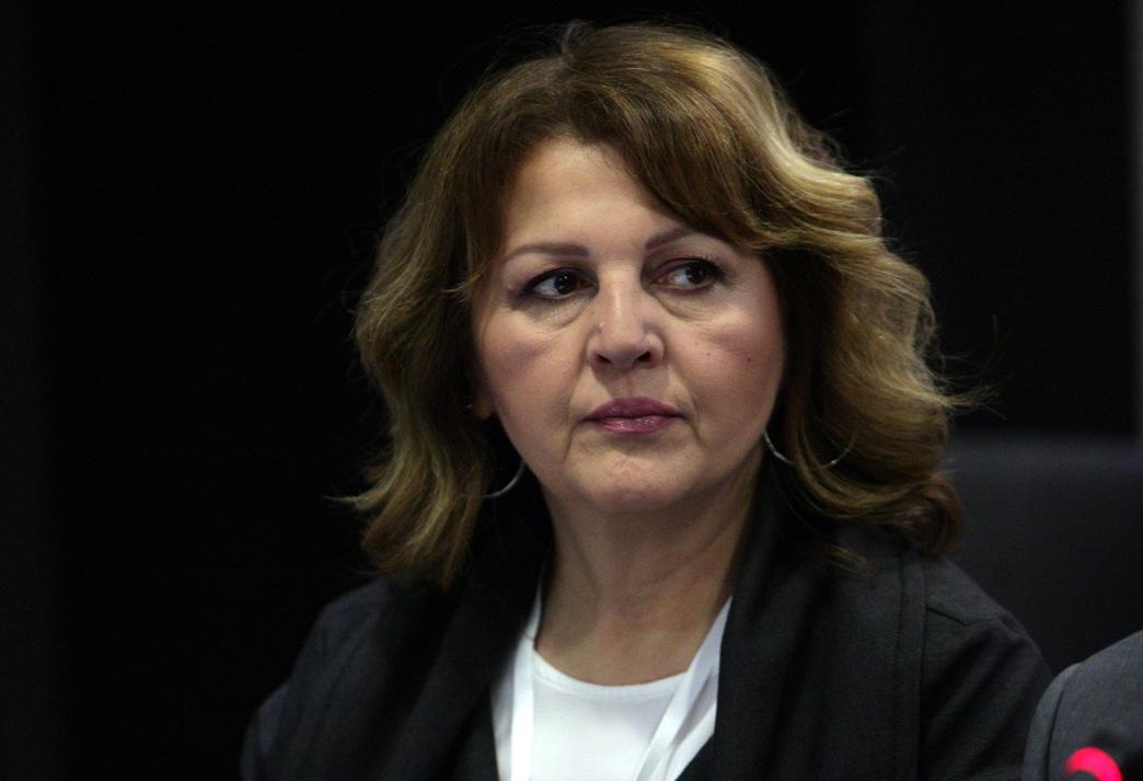 Grubješić: Svaki dan bez dijaloga opasnost za kosovske Srbe