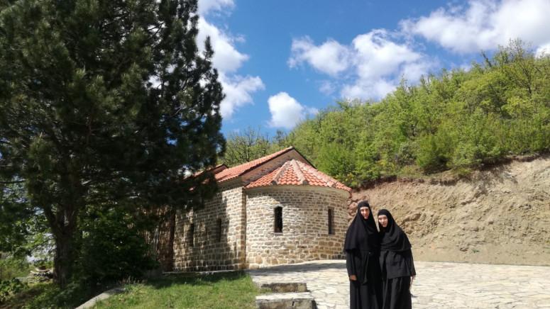 Dolinom Ibra odjekuju zvona Svete Petke