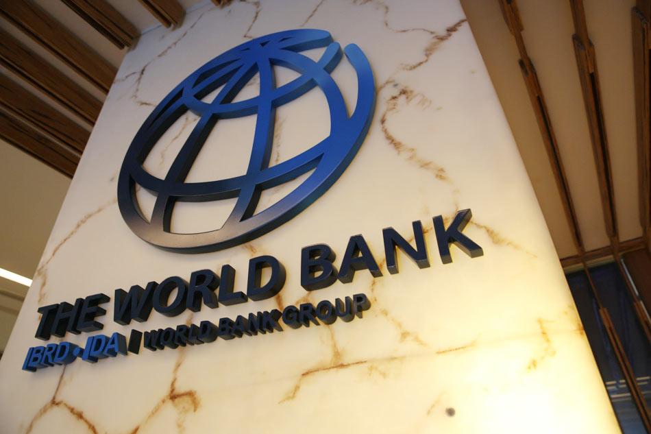 Svetska banka: Srbija će u 2021. imati rast od 6 odsto