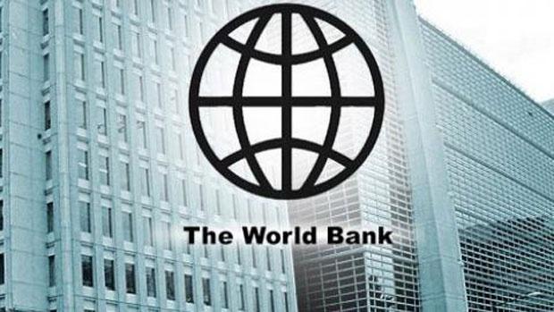 Svetska banka podigla procenu rasta Srbije