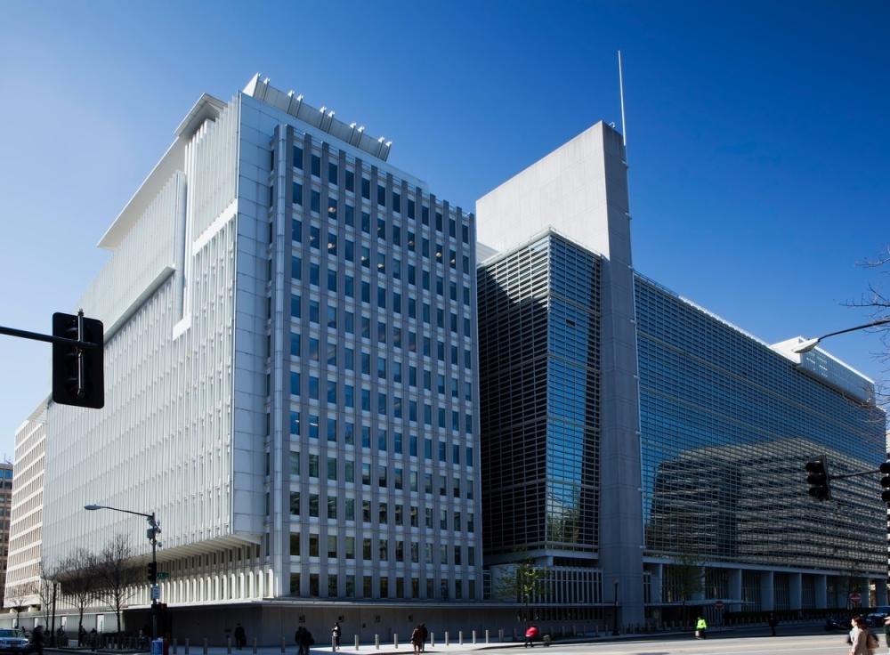 Svetska banka: Srbiji potrebna nova agenda rasta