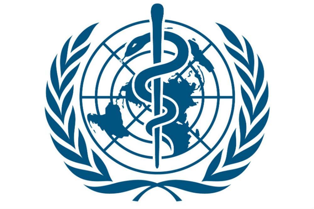 Tedros: Budite spremni za slučaj nove pandemije