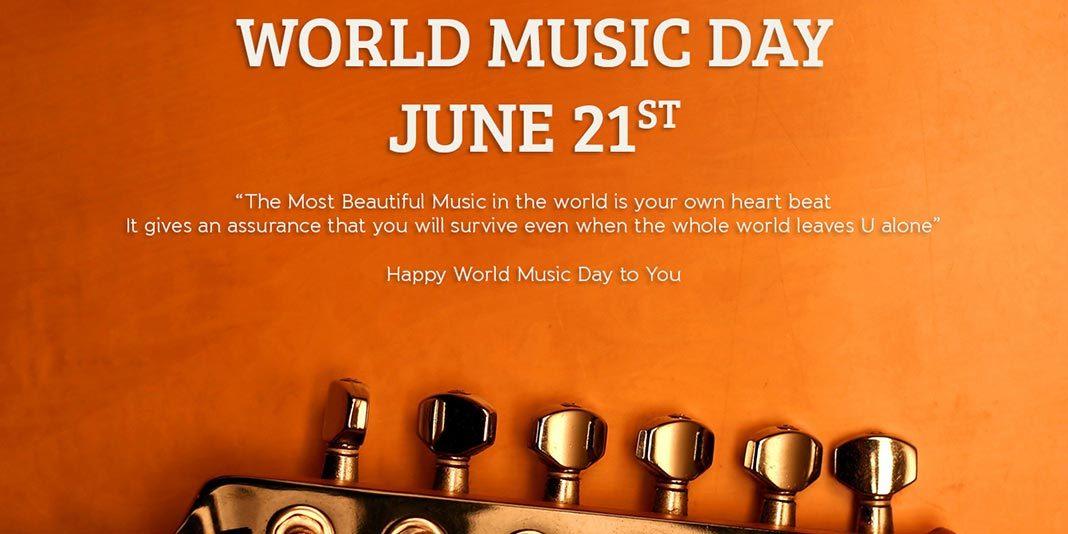Obeležavanje Svetskog dana muzike u Leposaviću