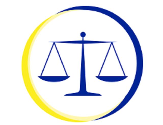 SVK: Počeo proces prijavljivanja žrtava za učešće u sudskom postupku u Hagu