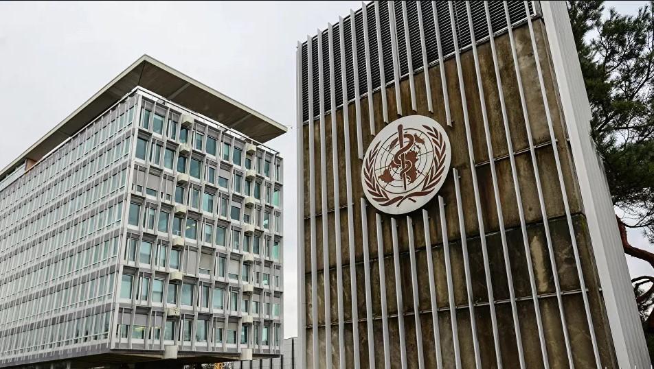Amerika prekinula odnose sa Svetskom zdravstvenom organizacijom