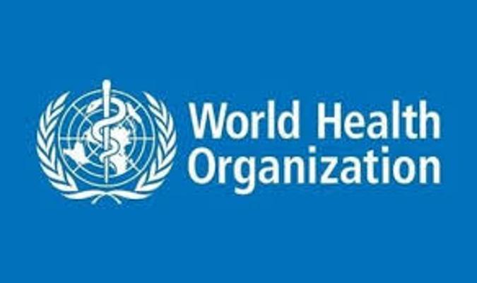 SZO: U svetu danas 169.000 novih slučajeva korona virusa