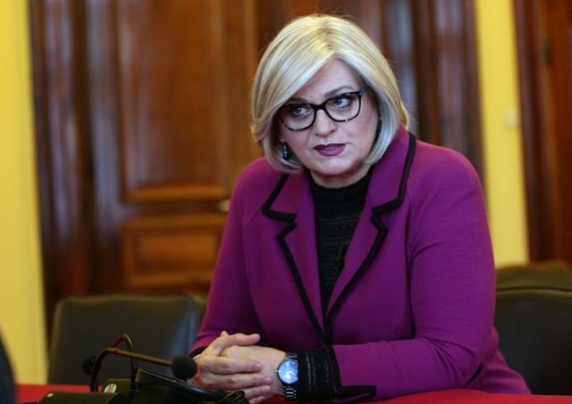 Tabaković: Banke da shvate-bez građana i privrede ne postoje