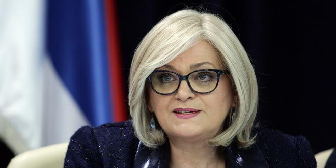 Tabaković: Kurs dinara i u 2019. ostaje stabilan