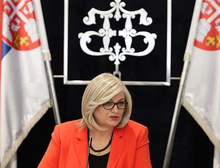 Tabaković: Rast premije osiguranja 2,2 odsto