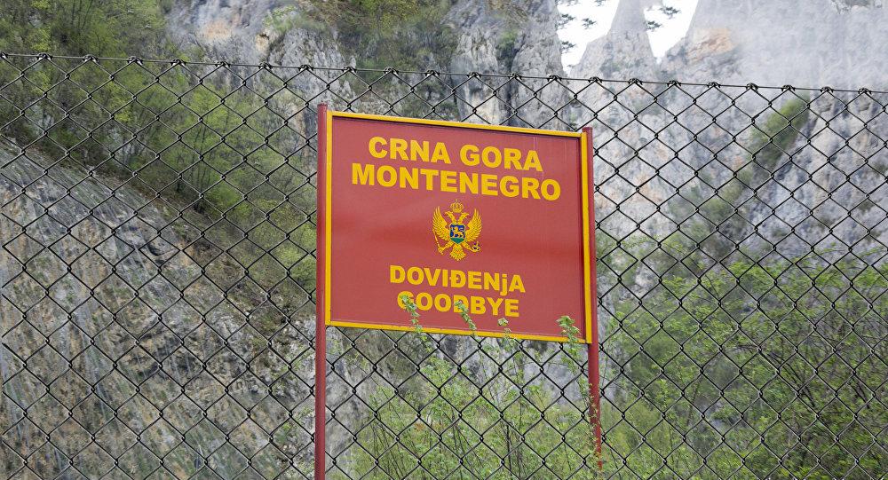 Bulići: Razgraničenje između Kosova i Crne Gore nije završeno