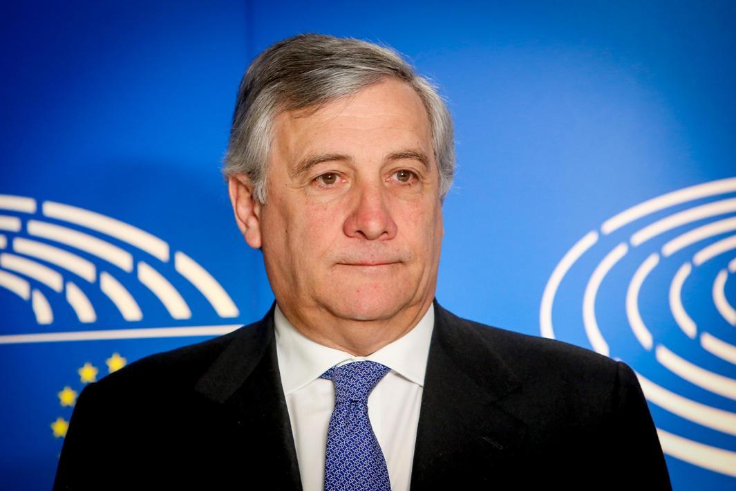 Tajani: U Albaniji