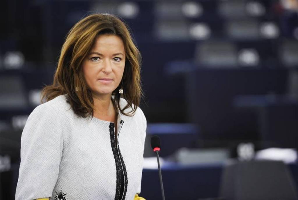 Fajon: Vreme je da EU ispuni obećanje oko viza