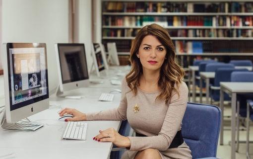 Matić: Srbija ispunjava preduslove za digitalne sertifikate