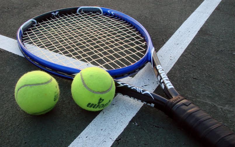 Otkazan teniski masters u Madridu
