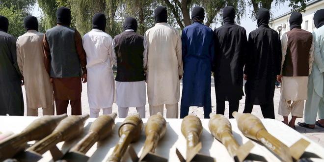 Al Zavahri pozvao muslimane da napadnu ciljeve na Zapadu