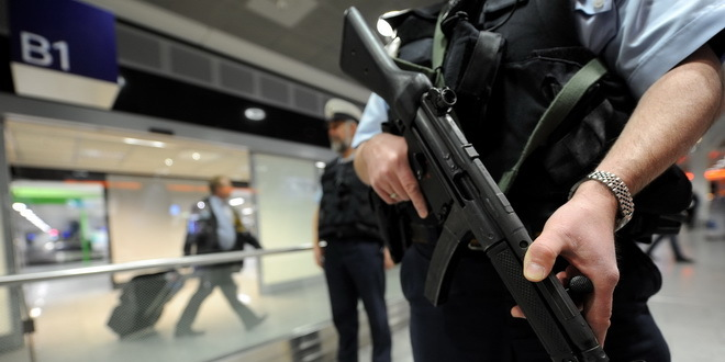 UN: Moguć novi talas terorističkih napada do kraja godine