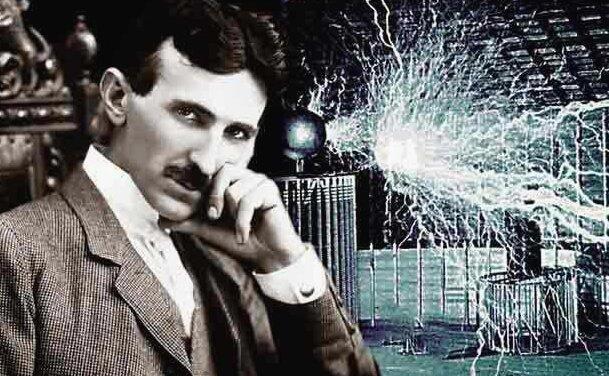 Vukosavljević: Činjenice, a ne mitovi govore čiji je Tesla