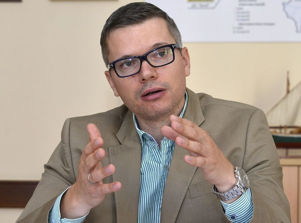 Tintor: Ključna uloga Španije u blokadi Kosova za ulazak u Evropsku grupu poštanskih regulatora