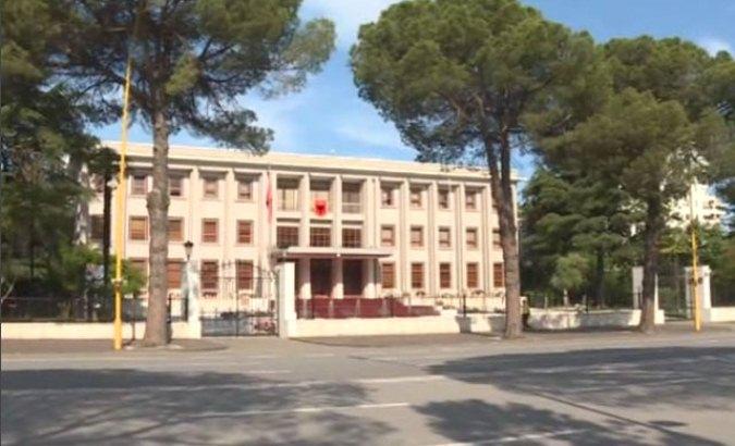 Albanija povećala rast izvoza na Kosovo za 44,5 odsto