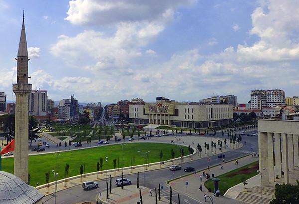 Reagovanja u Tirani povodom Haradinajeve ostavke