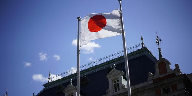 Saito: Vučić 22. oktobra na inauguraciji japanskog cara