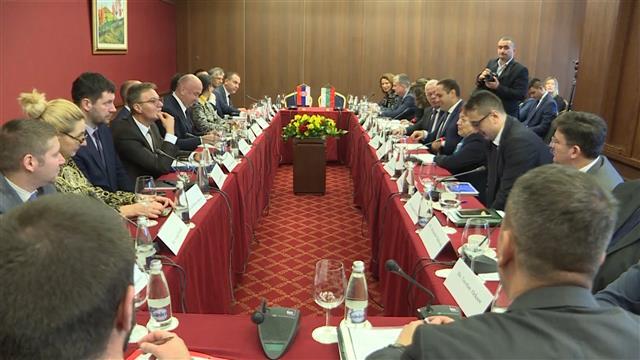 Popović pozvao Bugarsku da preispita odluku o priznanju tzv. Kosova