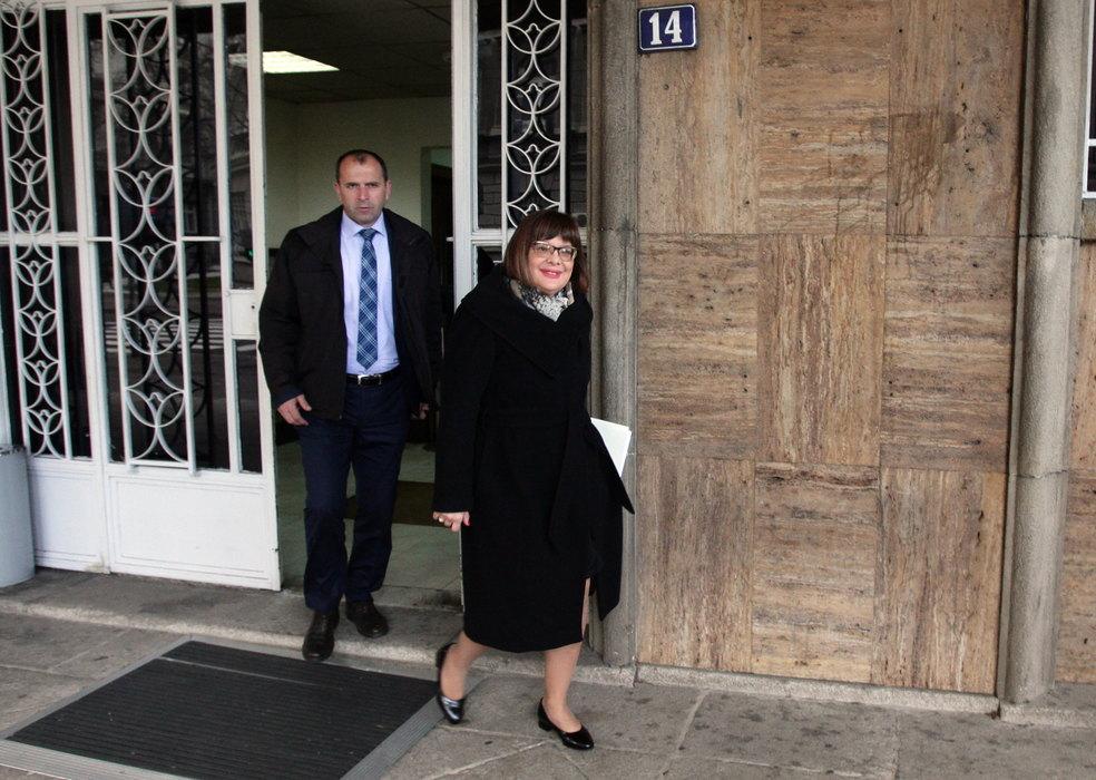 Dogovor vlasti i opozicije: Izbori se odlažu, neće biti u martu