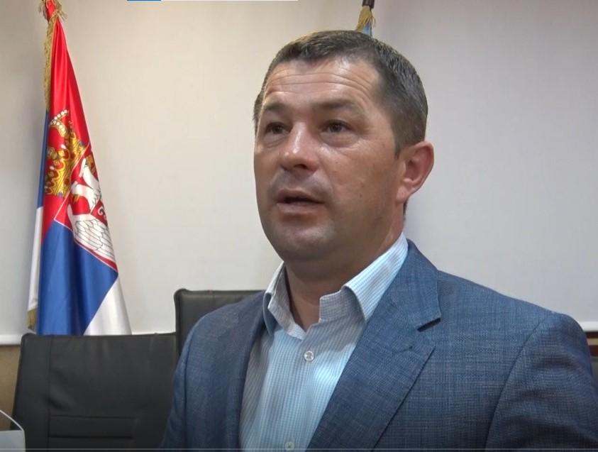 Todić: Srbi će pokazati jedinstvo, jer samo tako mogu opstati na KiM