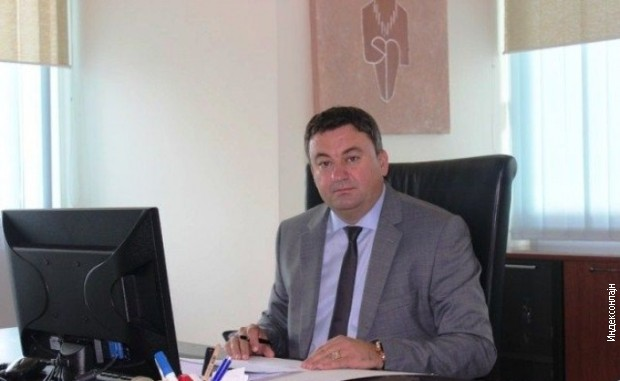Haradinaj smenio još jednog srpskog ministra