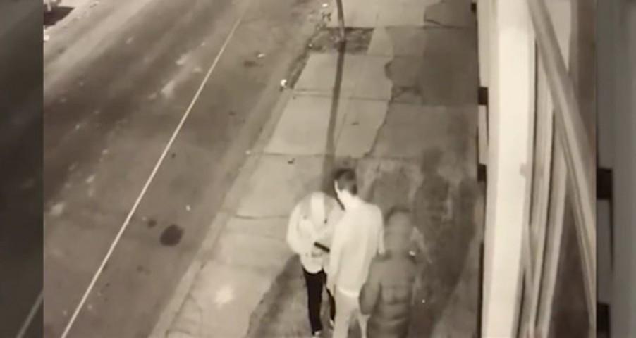 Filadelfija: Uhapšeni osumnjičeni zbog ubistva Milana Lončara