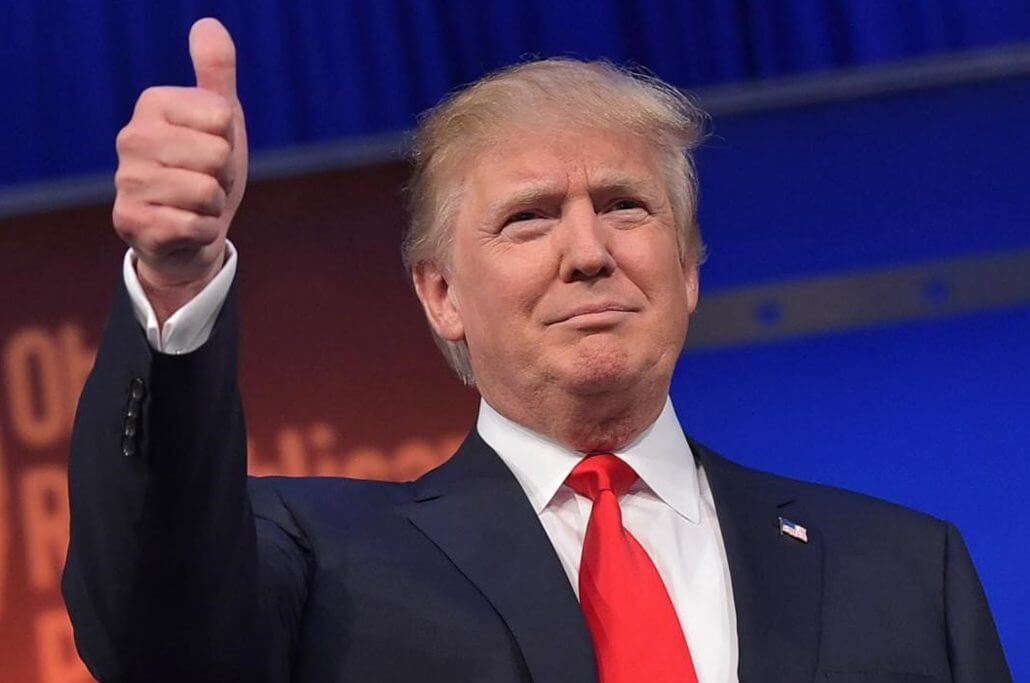 Predsednik SAD se odlučio za vanredan potez!