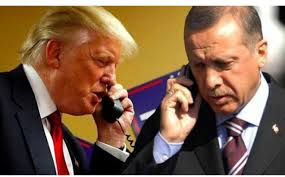Fokus na S-400 – Tramp i Erdogan dogovorili sastanak