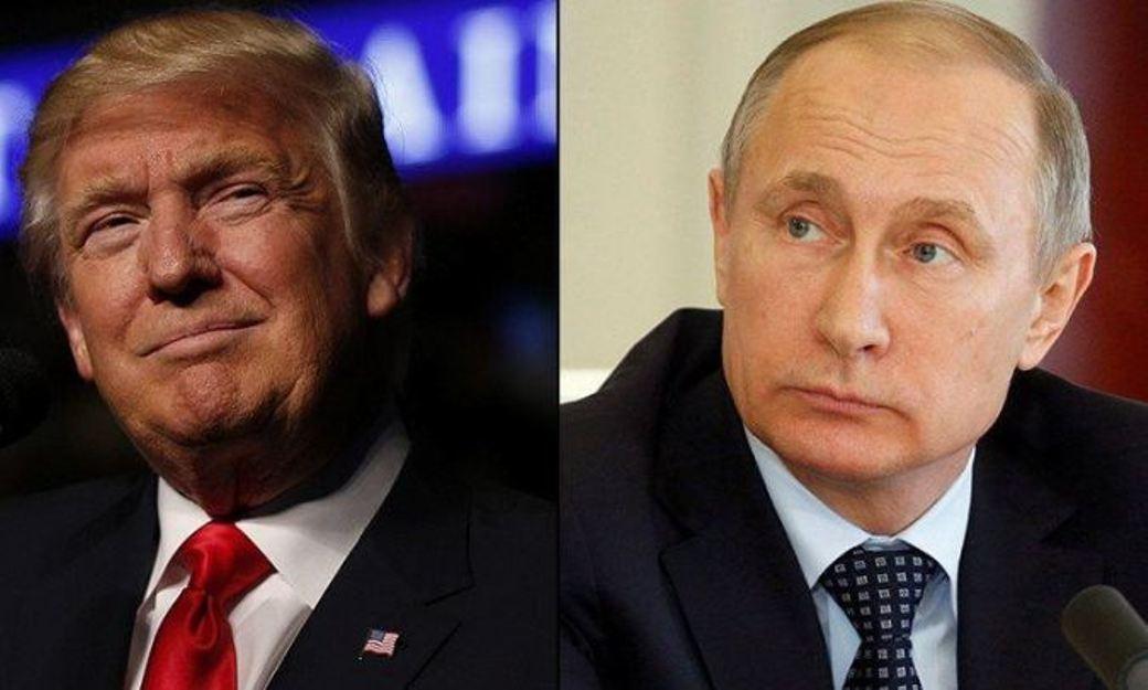 Tramp u razgovoru sa Putinom: Smanjenje proizvodnje nafte stabilizuje energetsko tržište