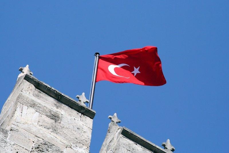Senator: Turska nema zeleno svetlo za ulazak u Siriju