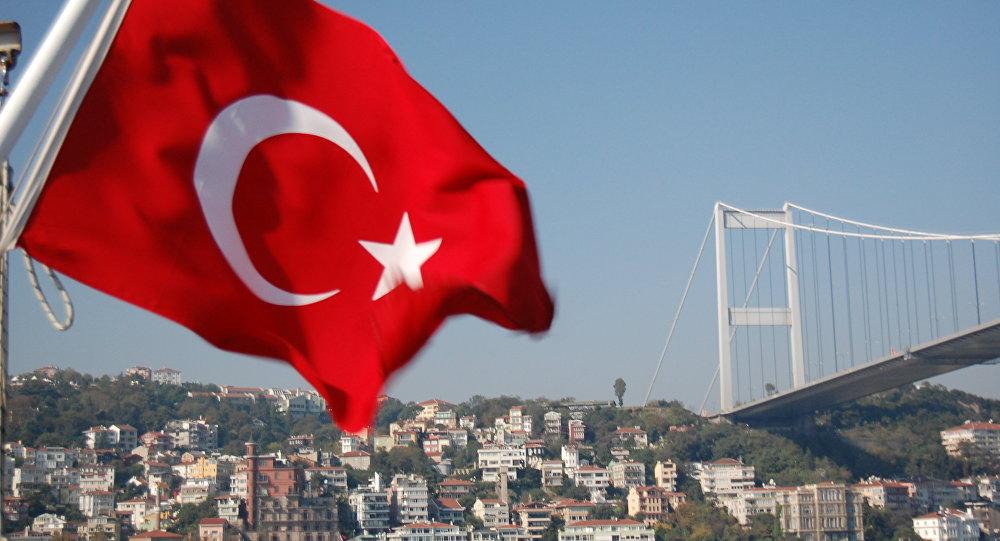 Turska: Nalozi za hapšenje 1.112 ljudi zbog veza sa Gulenom