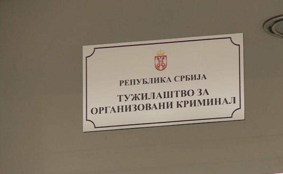Tužilaštvo za organizovani kriminal istražuje prisluškivanje Vučića